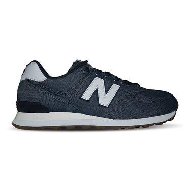 Tenis New Balance Lifestyle 574