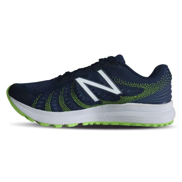 1e0b9ee817cb2 Tênis New Balance Rush V3