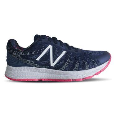 Tênis New Balance Rush V3 W