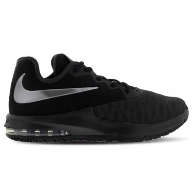 Tênis Nike Air Max Infuriate III Low