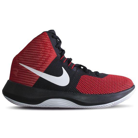 Tênis Nike Air Precision