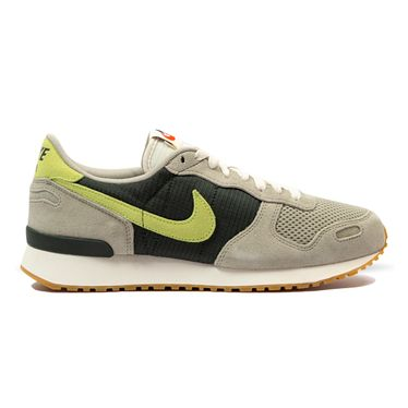 Tênis Nike Air Vortex