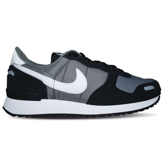 Tênis Nike Air Vortex