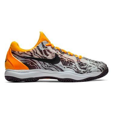 Tenis Nike Air Zoom Cage 3