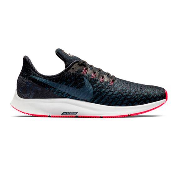 Tenis Nike Air Zoom Pegasus 35