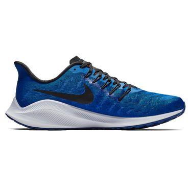 Tênis Nike Air Zoom Vomero