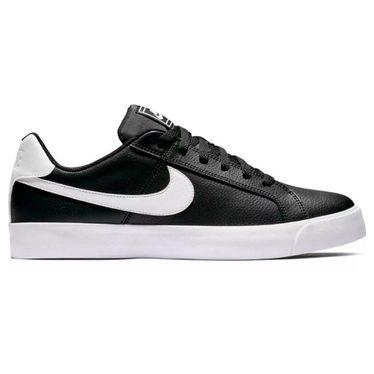 Tênis Nike Court Royale Ac