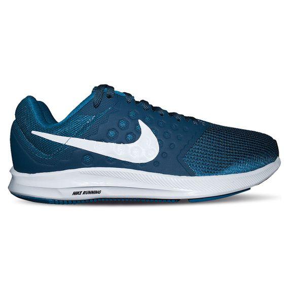 Tênis Nike Downshifter 7 M