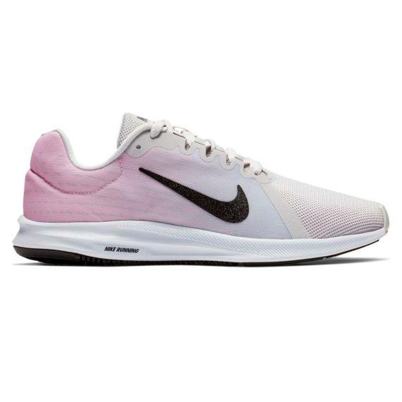 Tenis Nike Downshifter 8