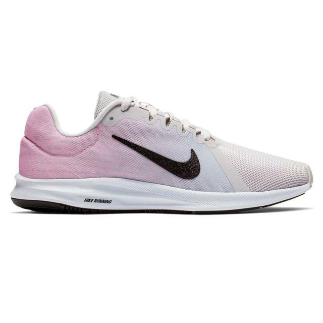 4dd2789760 Tenis Nike Downshifter 8