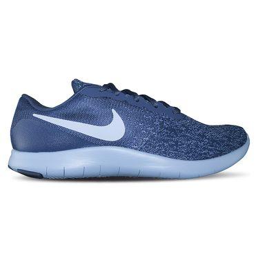 Tênis Nike Flex Contact F