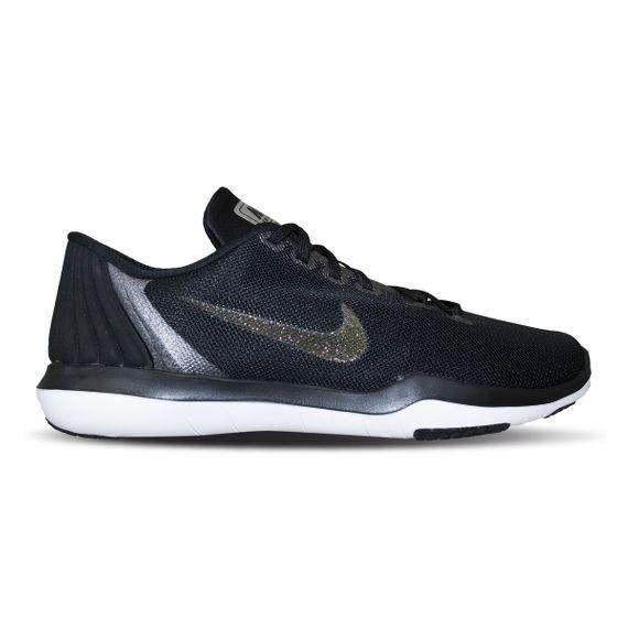 Tênis Nike Flex Supreme TR 5 WMNS