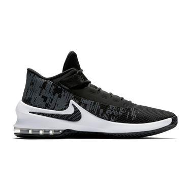 Tênis Nike Infuriate 2 MID