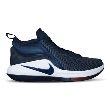Tênis Nike Lebron Witness II