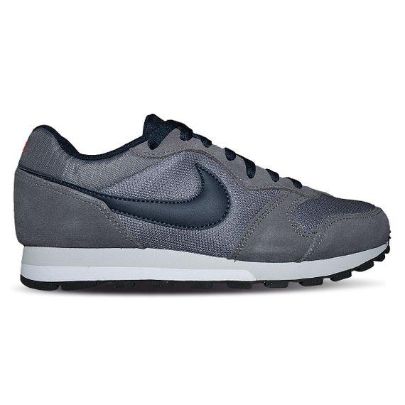 Tênis Nike MD Runner 2 M