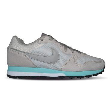 Tênis Nike MD Runner 2 W