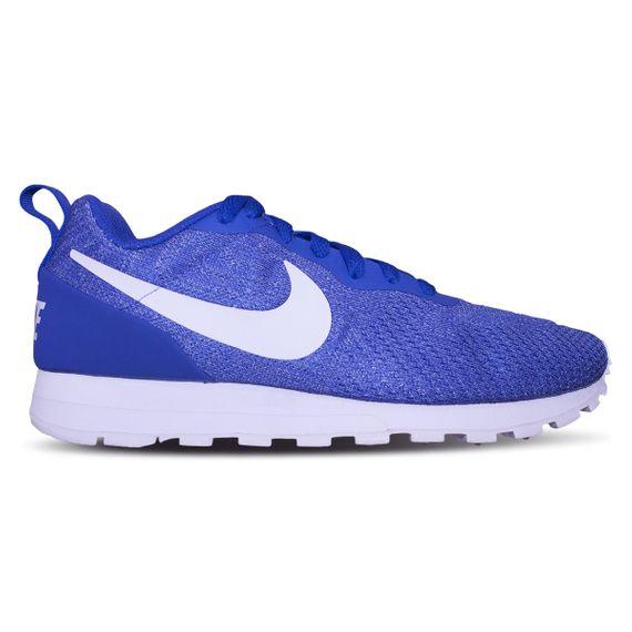 Tênis Nike MD Runner 2 WMNS