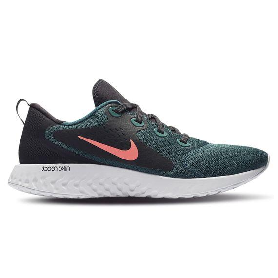 Tênis Nike Rebel React