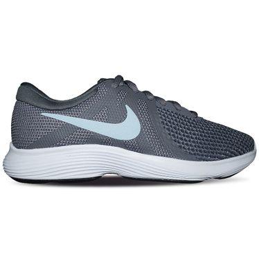 Tênis Nike Revolution 4 F