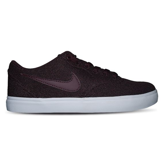 Tênis Nike SB Check F