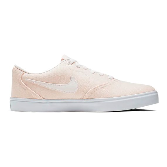 Tênis Nike SB Check SS