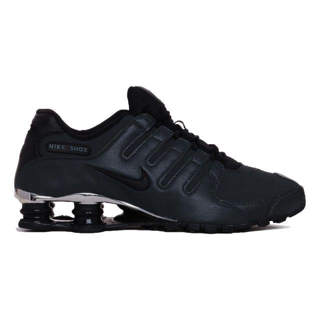 9c67afb5a9 Tênis Nike Shox NZ