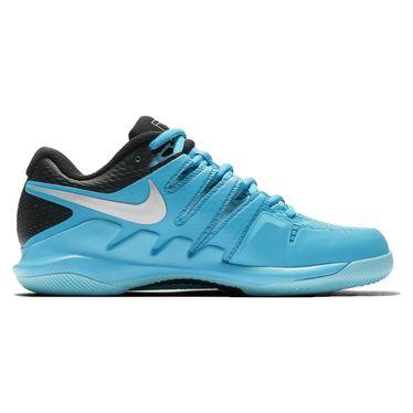 Tênis Nike Zoom Vapor 10 Hc Feminino