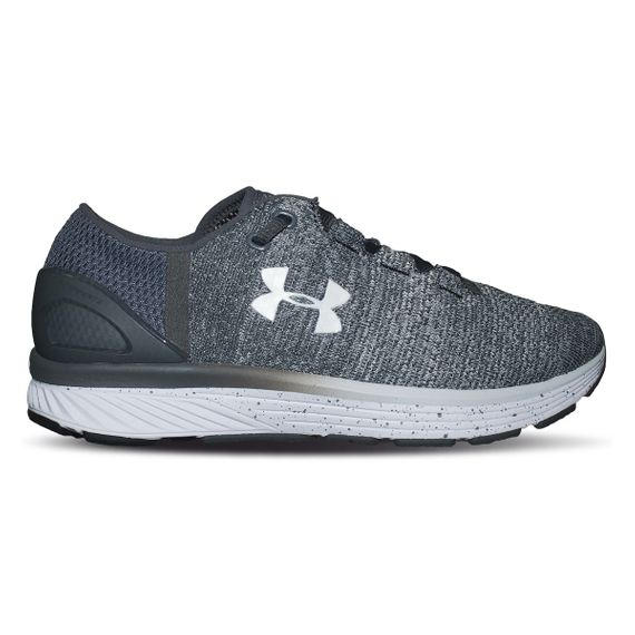 b83a98758a Tênis Under Armour Charged Bandit 3