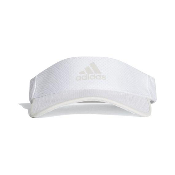 Viseira Adidas Climacool