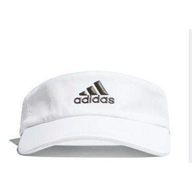 Viseira Adidas CLMLT
