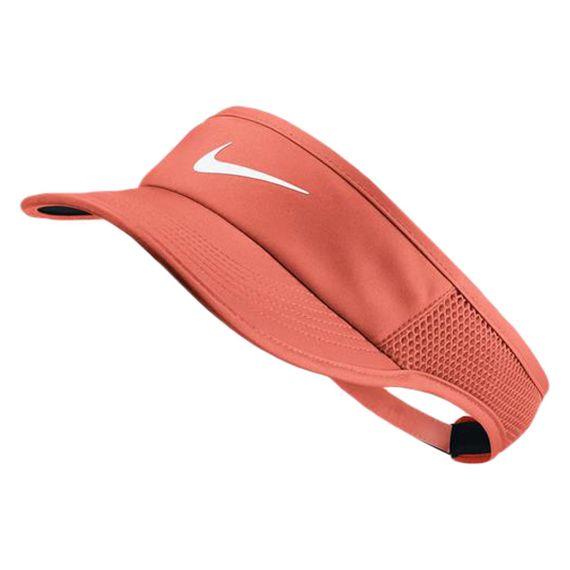 Viseira Nike Aerobill Court Visor