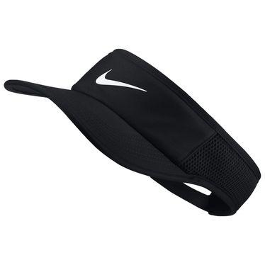Viseira Nike Aerobill Featherlight Visor