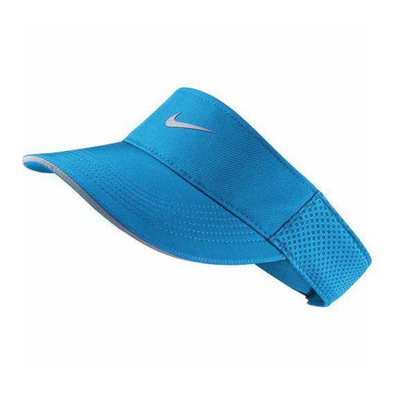 Viseira Nike Aerobill TW Elite Visor