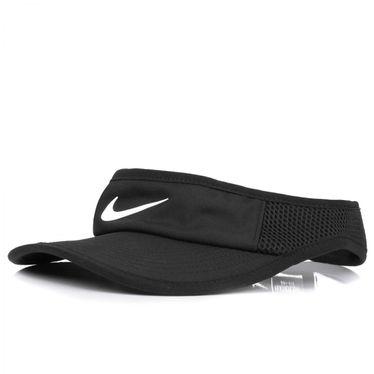 Viseira Nike Aerobill TW Elte Visor