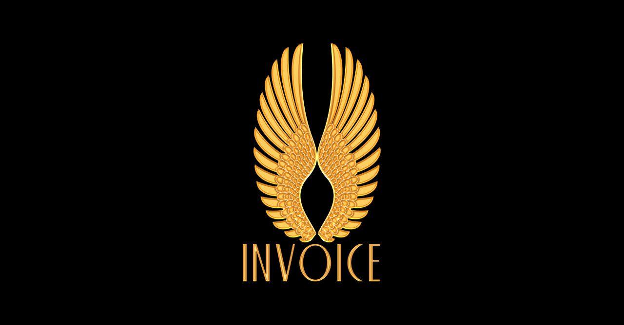 (c) Invoicecalcados.com.br