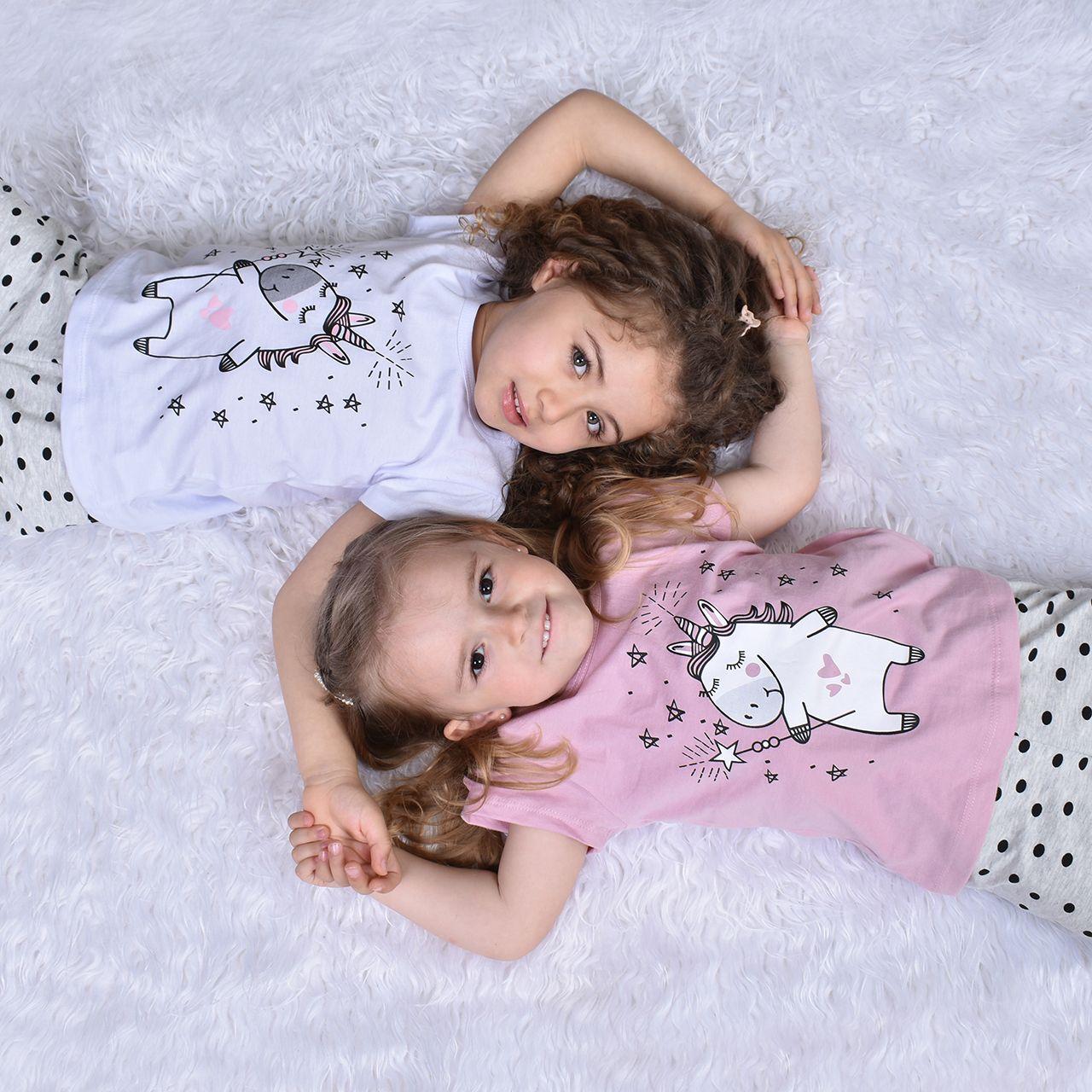 Pijama<br>it kids<br>