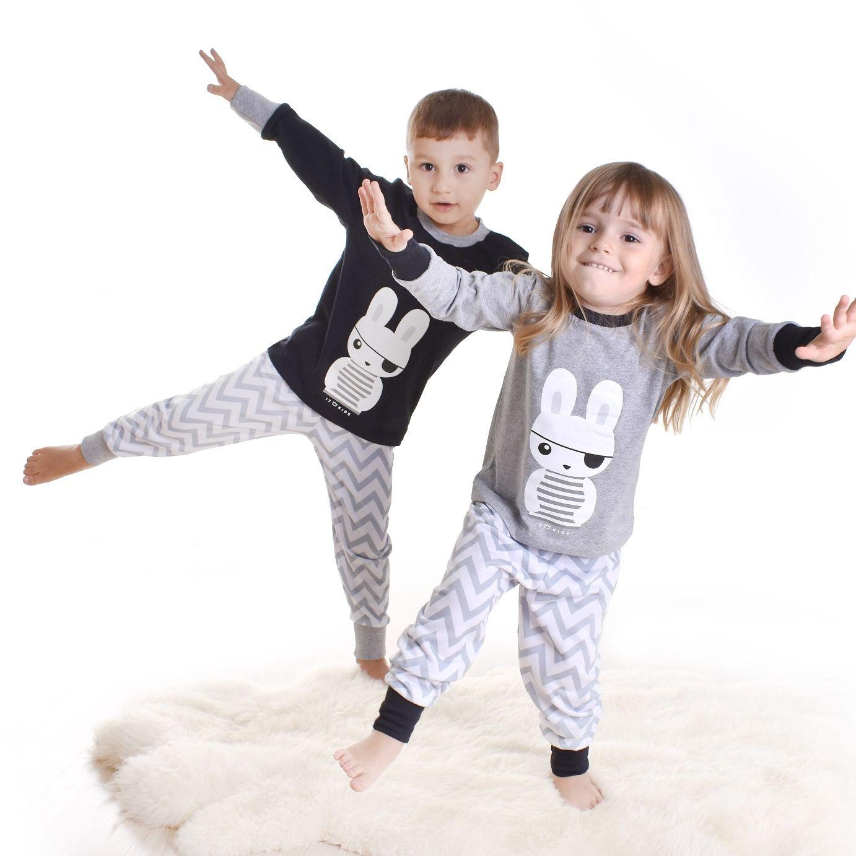 Pijama<br>linha<br><b> it dreams</b>
