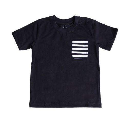 Camiseta It Basic