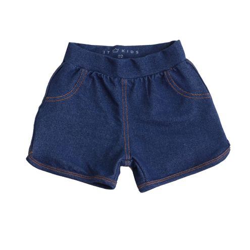 Shorts It Basic
