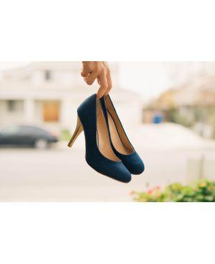 Como apertar sapato que está folgado? Confira 3 dicas para ajustar o calce