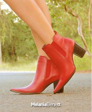 Conforto para os pés: saiba como identificar calçados confortáveis