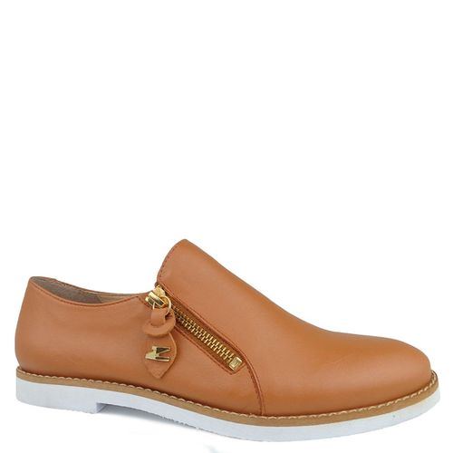 Sapato Dina Mirtz Conforto