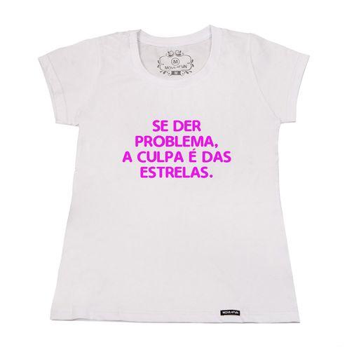 af45989e2c Categoria Despedida de Solteira Camisetas e baby look
