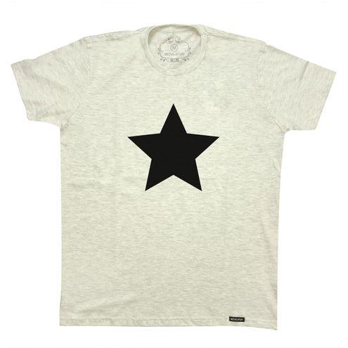45227ad7a Categoria Despedida de Solteiro Camisetas e baby look