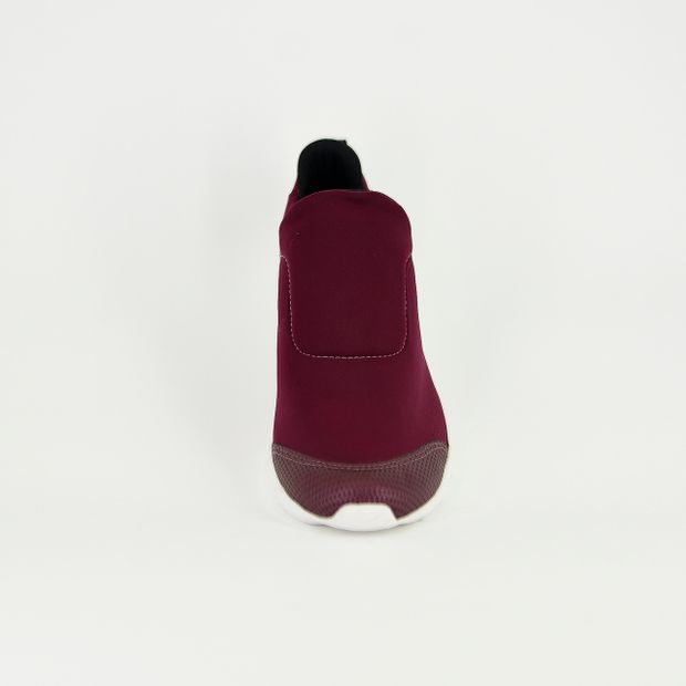 TÊNIS SLIP ON NEOPRENE