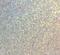 Azulejo glitter 20x20 sublimação