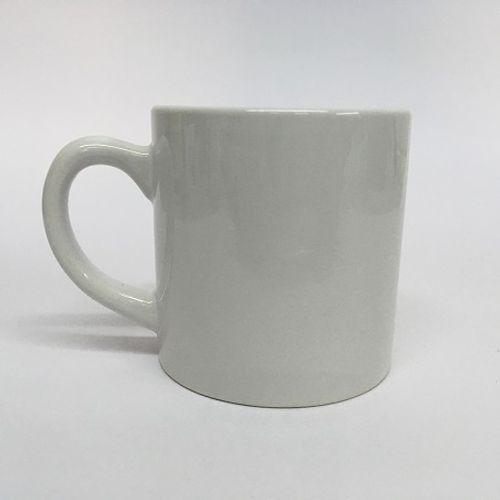 Caneca cafezinho 180ml