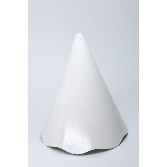 Chapéu de festa para sublimar ( 5 unidades)