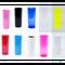 Copo Long Drink acrílico - transfer laser 350ml