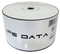 DVD LIFE DATA PREMIUM 1-16X 4.7GB 120MIN C/50